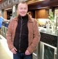 Jon- Gunnar 49 years and 81 days