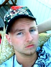 jonas 37 y.o. from Sweden
