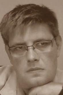 Josef Mezőkövesd