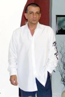Joseph San Gwann