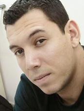 Juan 38 y.o. from USA