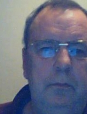 Karl 48 y.o. from Iceland