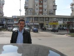 Leone Piteşti