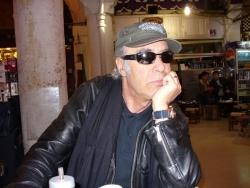 Lino Taranto