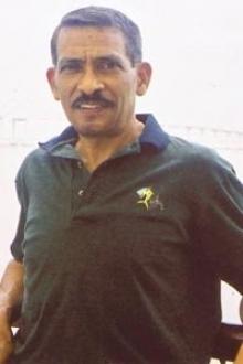 Manuel Tampa
