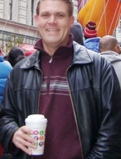 Marc 48 y.o. from USA