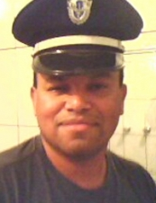 marcelo 49 y.o. from Brazil