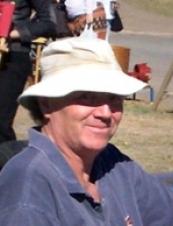 Matt 70 y.o. from Australia