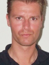 Michael 47 y.o. from Denmark