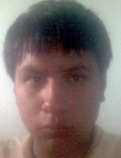 Michael 28 y.o. from USA