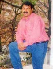 Munna 51 y.o. from South Africa