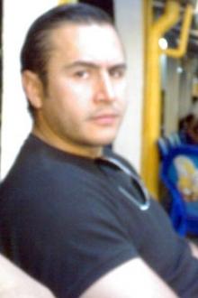 NELSON San Blas Atempa