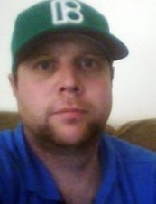 nick 42 y.o. from Canada