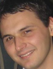 nik from Serbia 57 y.o.