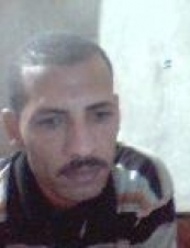 osama 39 y.o. from Egypt