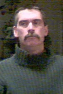 Pat Edmonton