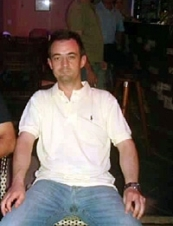 paul 41 y.o. from UK