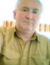 pauldavid 60 y.o. from UK