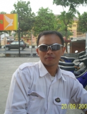 philip andrew 40 y.o. from Indonesia