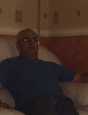 Phillip 54 y.o. from UK