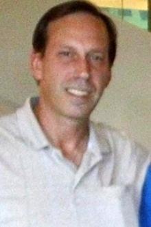 Rex Sulphur