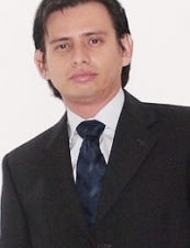 Rey 44 y.o. from Mexico