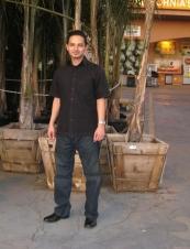 Ricardo 41 y.o. from USA