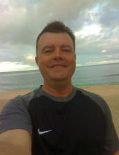 Richie 40 y.o. from USA