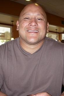 Rick Marietta