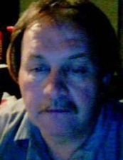 robert 59 y.o. from USA