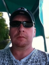 Rodger 51 y.o. from Canada