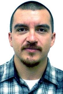 Rogelio Eduardo Guadalajara