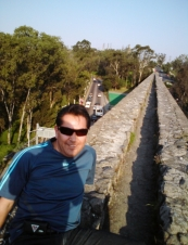 Ruben 62 y.o. from Mexico