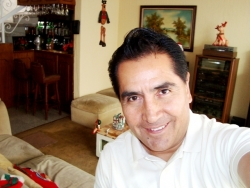 Ruben Esperanza