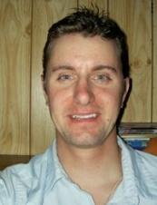Ryan 39 y.o. from Canada