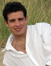 Sasha 35 y.o. from USA