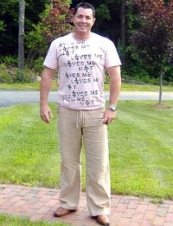 Scott 52 y.o. from USA