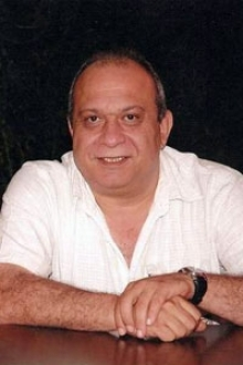 Sener Bawšar