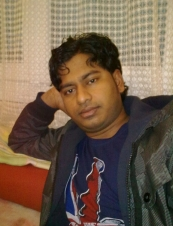 shakhawat 33 y.o. from Bangladesh