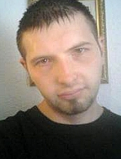 Shane 39 y.o. from USA