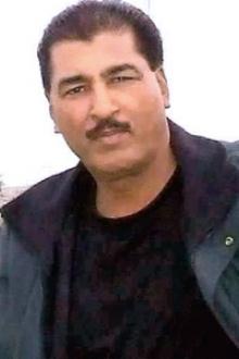 Sohan al-Fujayrah
