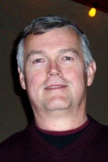 Steve Carbondale