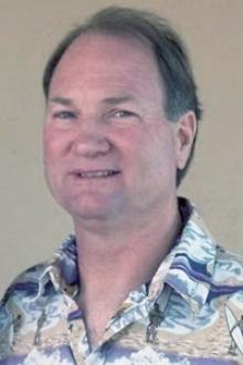Steve Evansville