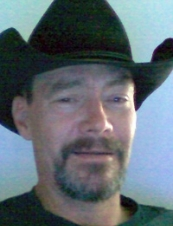 steve 56 y.o. from USA