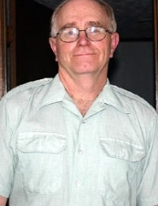 steve 66 y.o. from USA