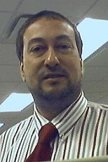 Steven Pascagoula