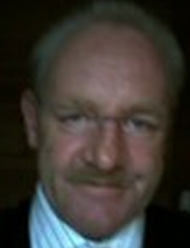 Svein 62 y.o. from Norway