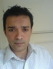 tariq from UK 43 y.o.