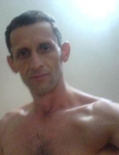 Vilmar 50 y.o. from Brazil