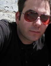 William 38 y.o. from Canada